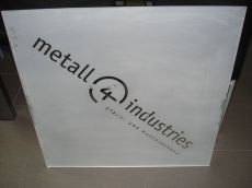 metall4industries-produkte_14