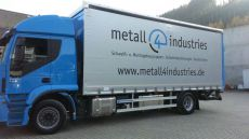metall4industries-produkte_15